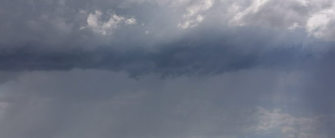 Pogoda w Polsce na 22.06.2021