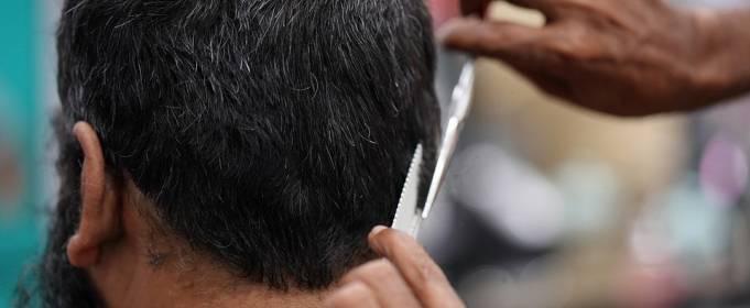 Kalendarz księżycowy strzyżenia włosów na lipiec 2021 roku