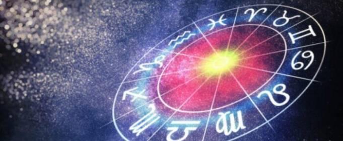Самые злопамятные знаки зодиака