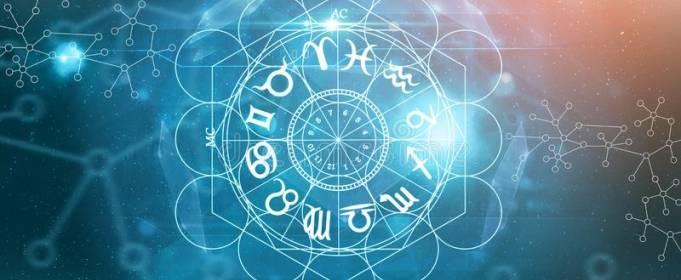Самые нудные знаки зодиака