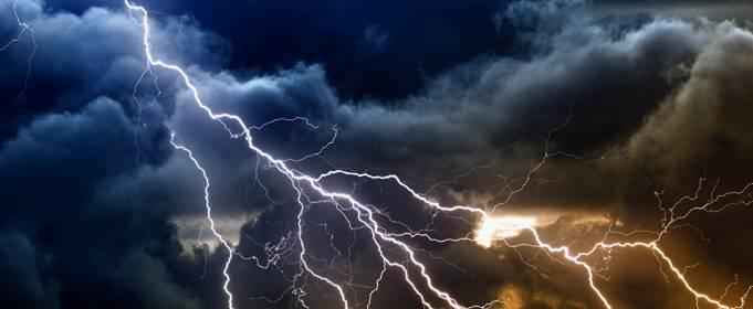 Погода в Украине на среду, 28 июля
