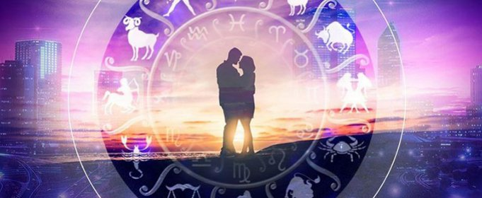 Любовний гороскоп на тиждень 2 - 8 серпня