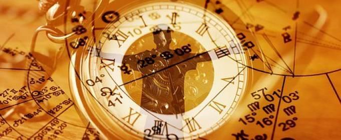 Рожденные 20 сентября: гороскоп, знак зодиака, стихия и карьера