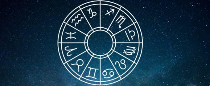 Рожденные 22 сентября: гороскоп, знак зодиака, стихия и карьера