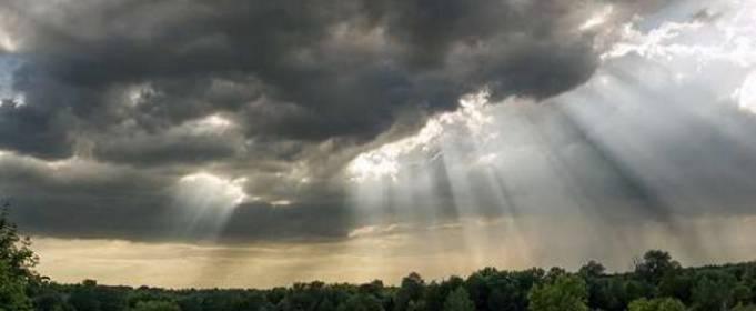 Pogoda w Polsce na 23.09.2021