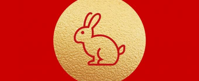 Китайский гороскоп на октябрь: Кролик