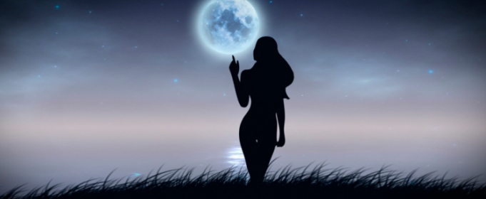 Лунный календарь стрижек на октябрь 2021-го
